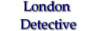 KSM Investigations - Private detectives for London the uk and Abroad